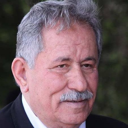 المجد للكويت / أسعد العزوني – الأردن العربي | عربي الهوى , أردني ...
